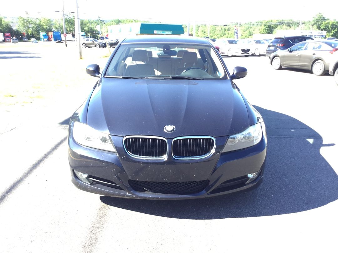 Coupe Series bmw e90 for sale 902 Auto Sales | Used 2010 BMW 3 Series for sale in Dartmouth ...