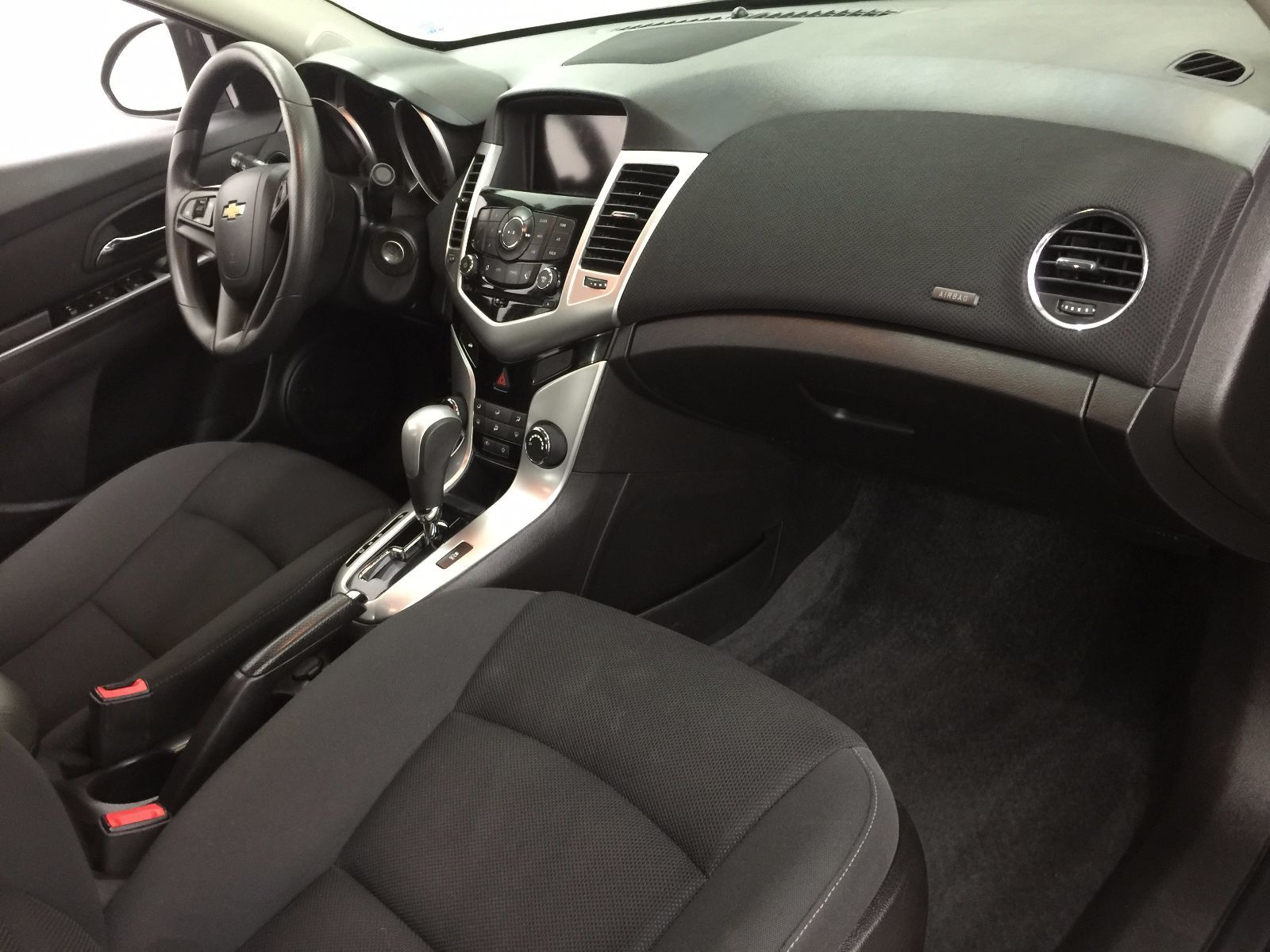 watson cruze vehicle photo new vehiclesearchresults pa in chevrolet vehicles blairsville for sale