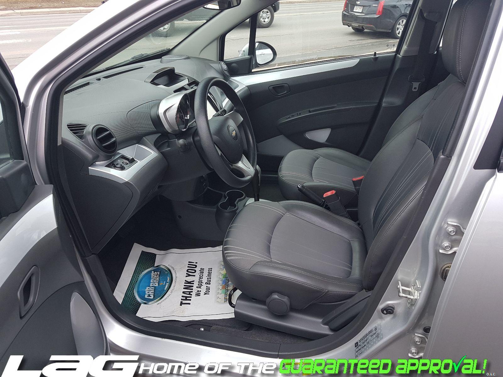 apr us chevrolet news content sparkev media detail en ev to spark repriced pages greater offer vehicles value