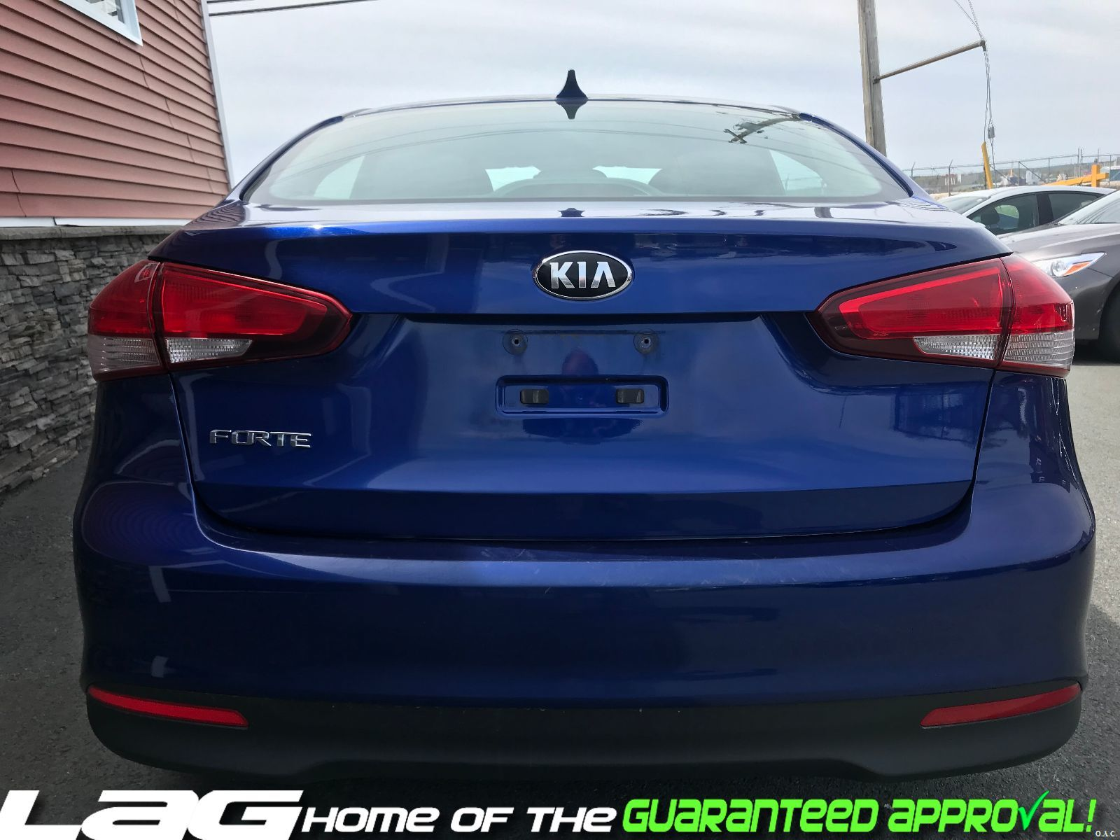 kia auto img express koup product forte buy usa snellville sales for trade sell sale