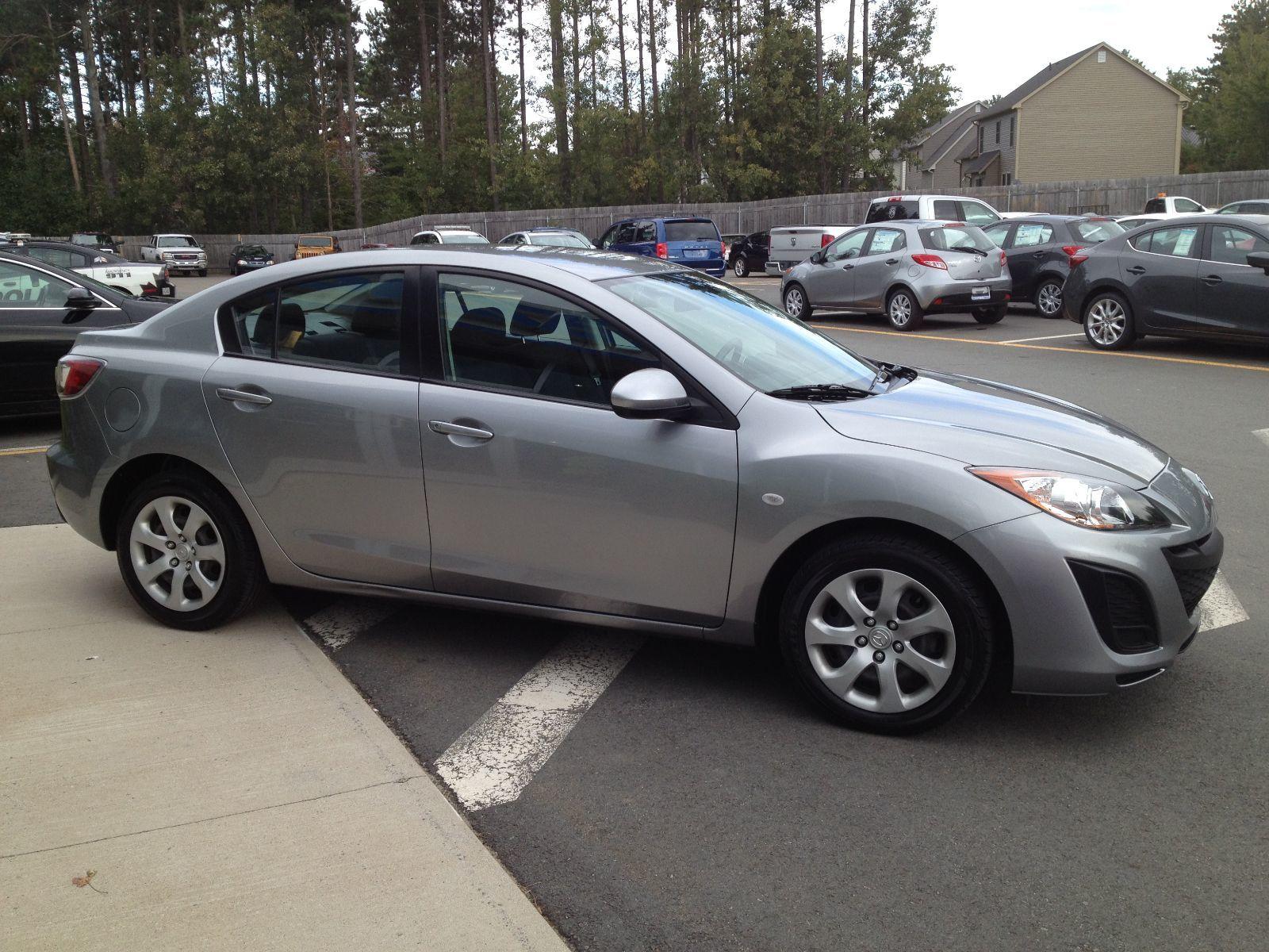 Used Mazda Kentville Inventory Nova Scotia