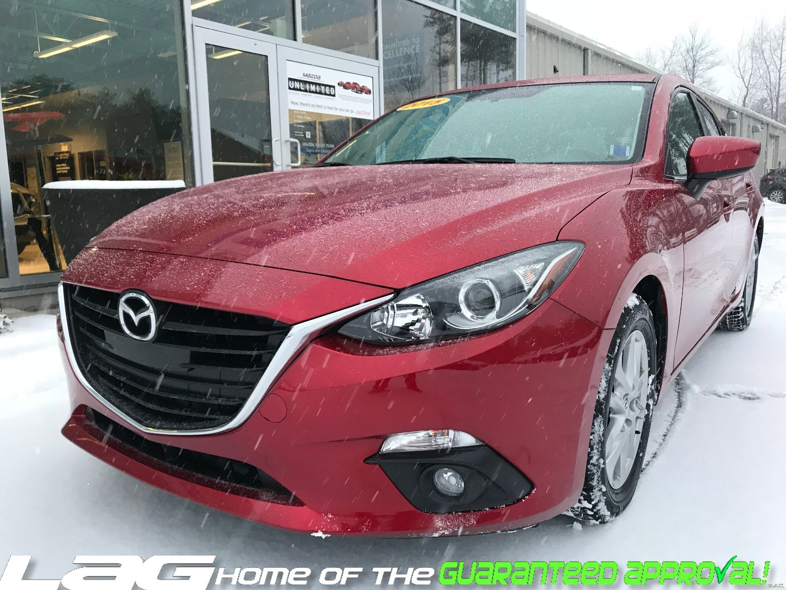 madison htm in discounts sales week this print ads s mazda wi