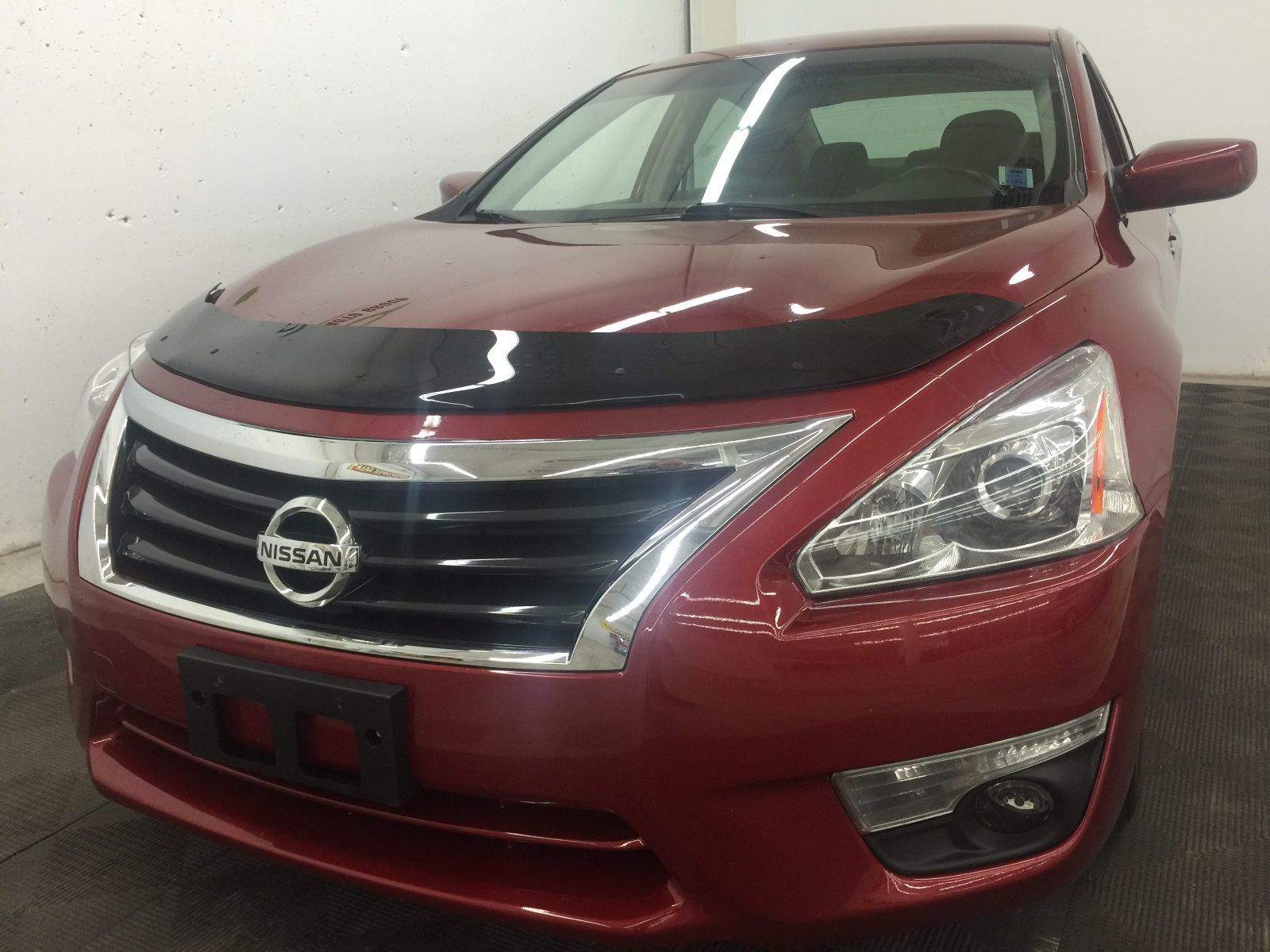 dartmouth s sales inventory sale used altima vehicle kn auto img for nissan en in