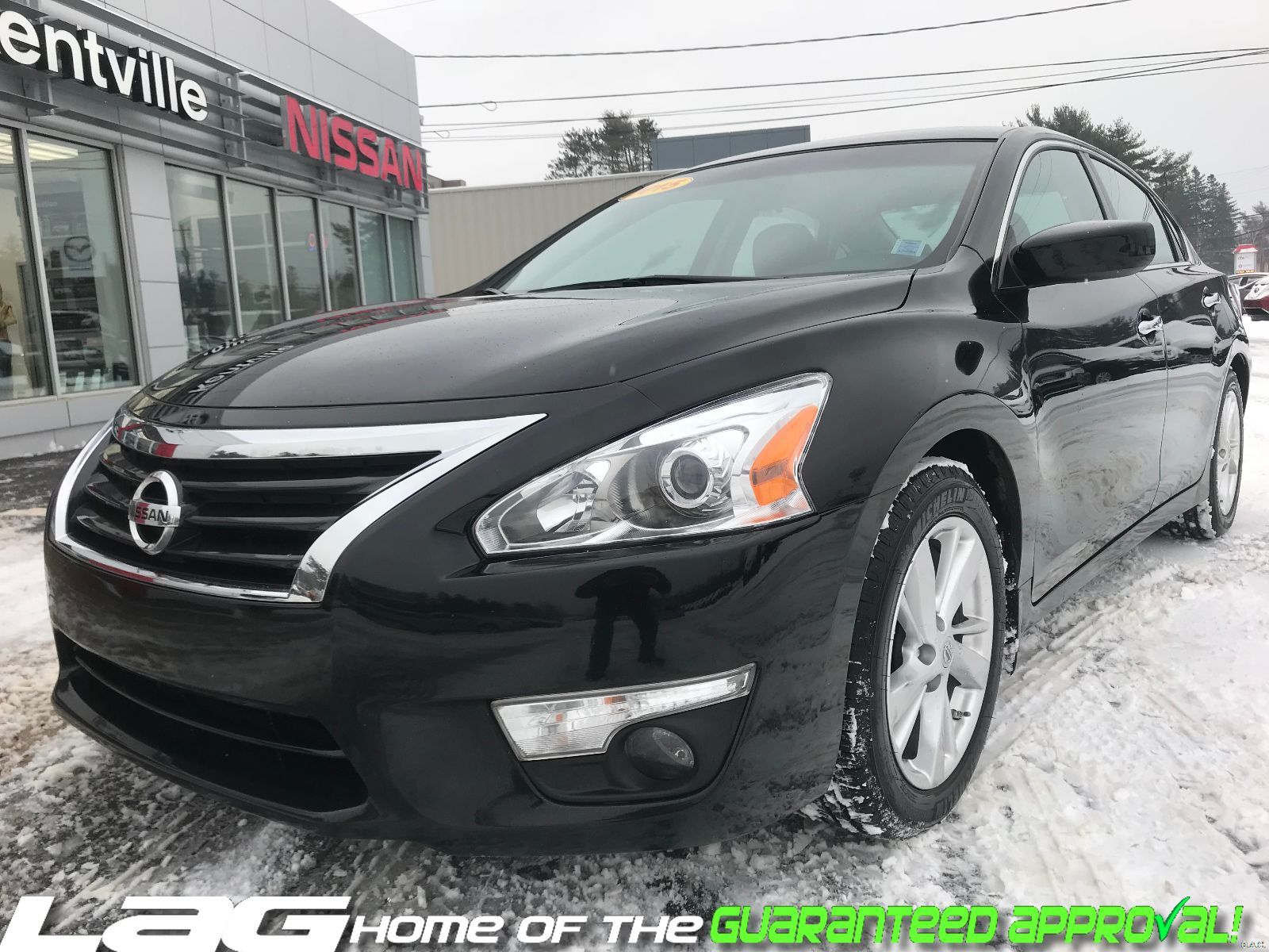 certified olympia owned inventory sv fwd pre in nissan altima sedan