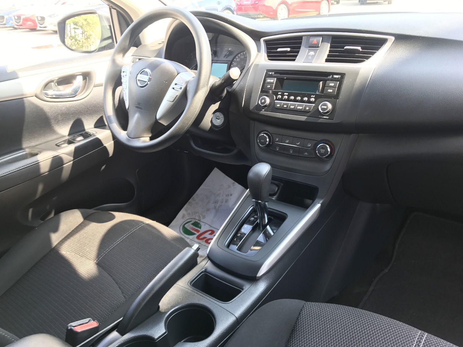 Used Nissan Cars For Sale In Houston Texas Motor Trend