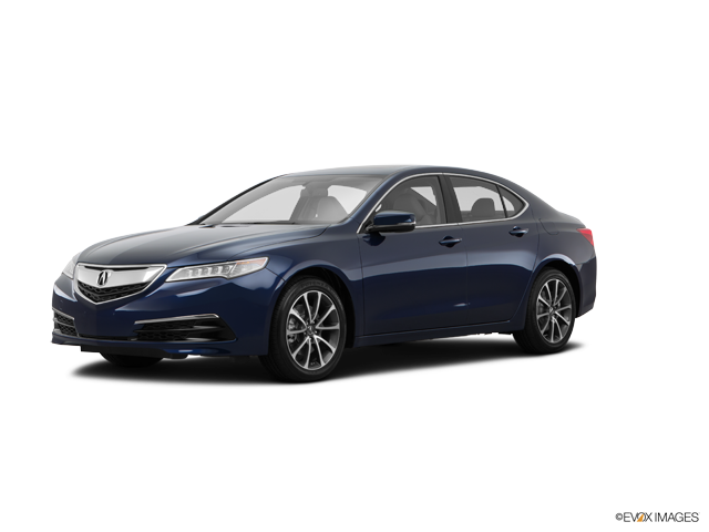 New 2014 2015 Acura Inventory Acura Dealership In   2016 Car Release Date