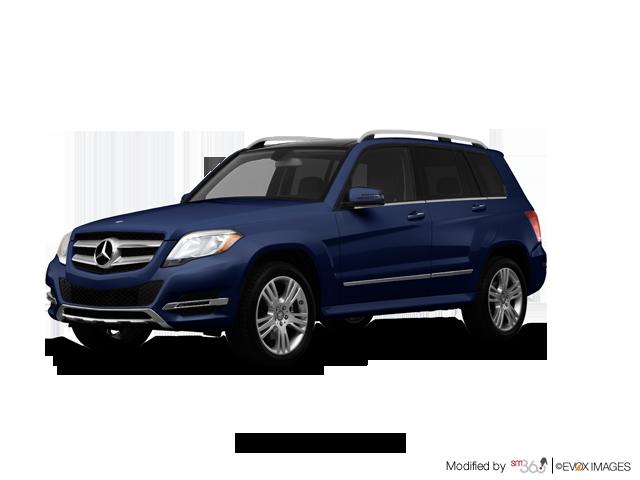 New 2015 mercedes benz glk class glk250 bluetec for sale for Mercedes benz glk accessories