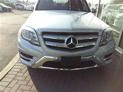 Pre owned 2013 mercedes benz glk350 awd nav panoroof and for 2013 mercedes benz glk350 accessories