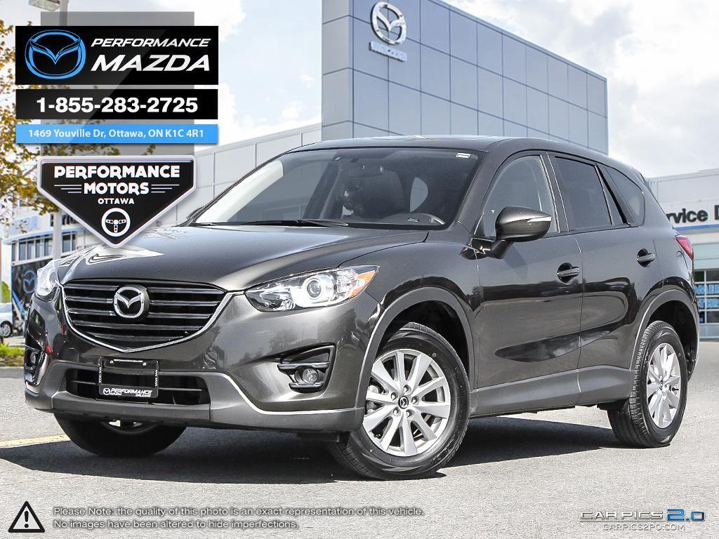 2014 Mazda Cx 5 Gs Certified For Sale 2014 Mazda Cx 5 Gs