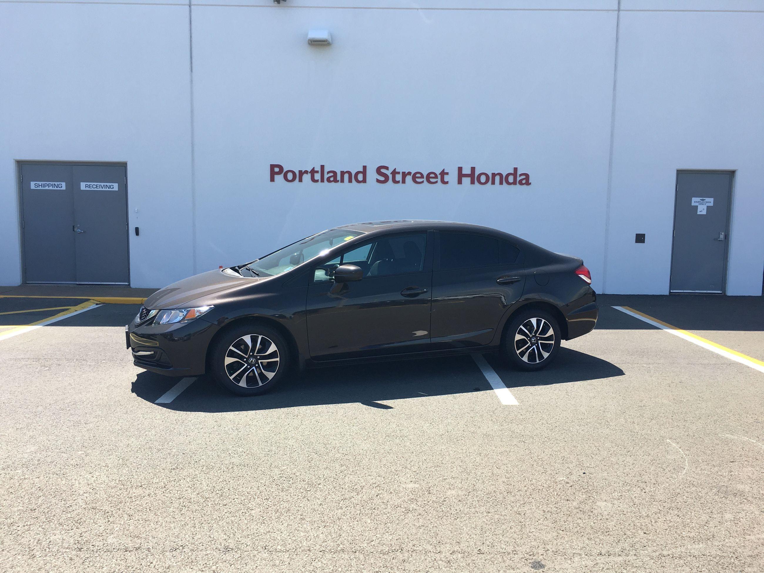 honda and go news on civic coupe sale si sedan auto