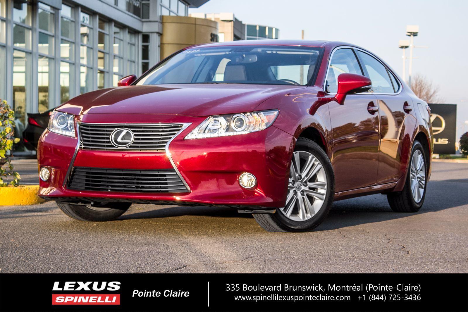 lexus sdn for listings full benzoauto es sale