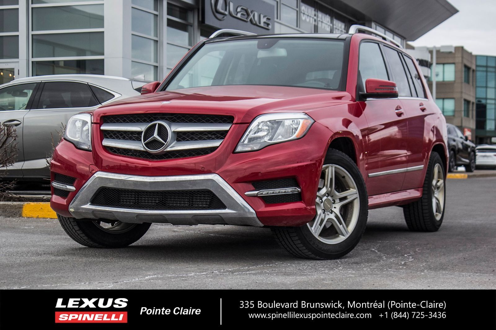 mercedes for used ontario benz in glk kingston inventory sale