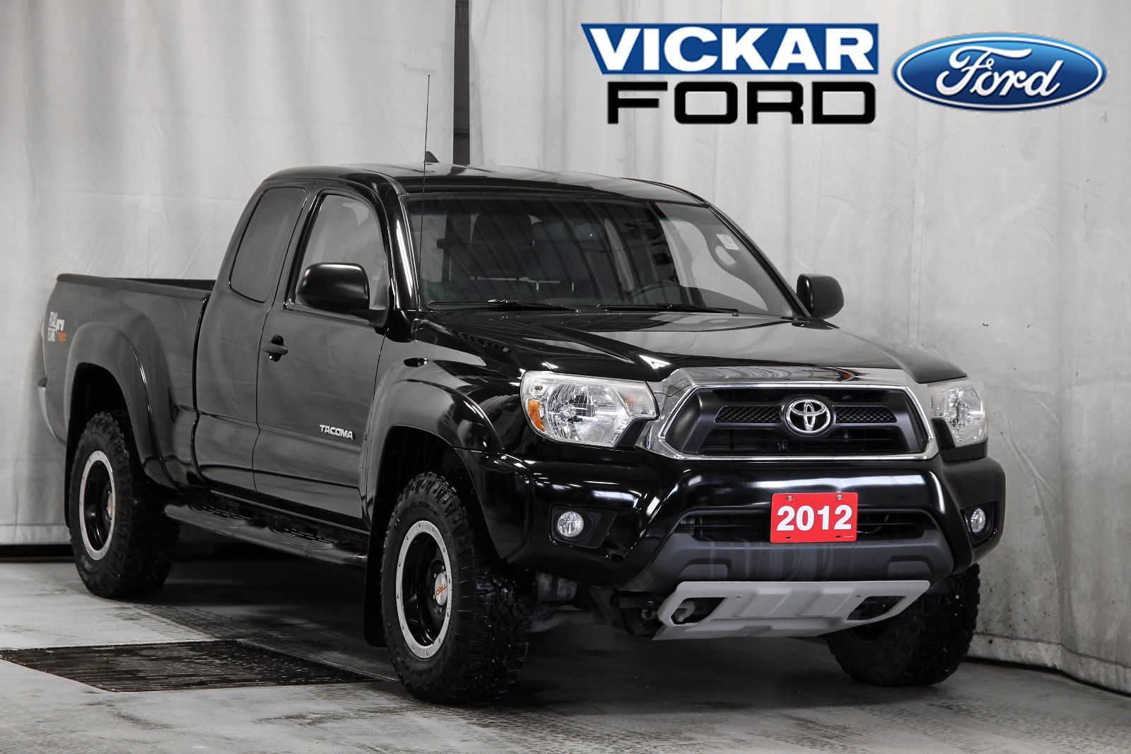 edition pickup pricing toyota package trd for tacoma x series baja tx t announces limited