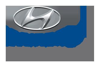 hyundai | Trevors Hyundai