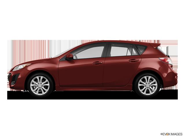 2009 mazda mazda6 sedan review edmundscom autos post