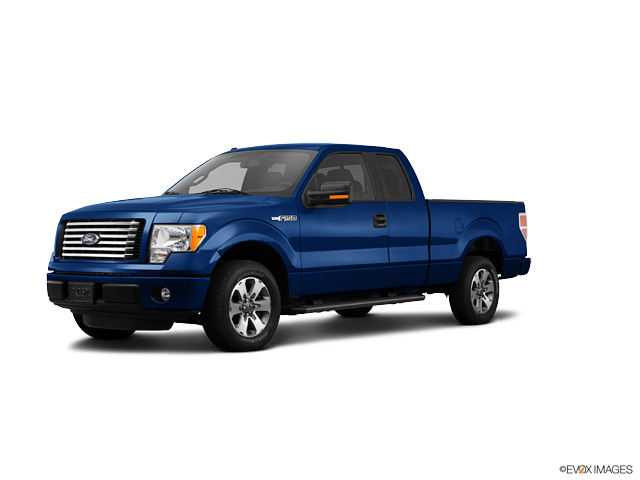 2014 ford e150 oil capacity autos post for 2014 ford f 150 exterior colors