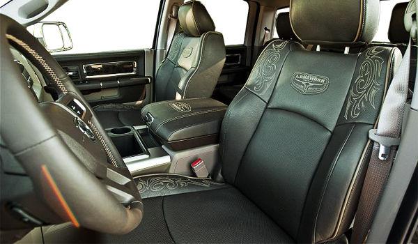 2012 Ram 3500 Laramie Longhorn Limited Eastside Dodge Calgary Html Autos Weblog