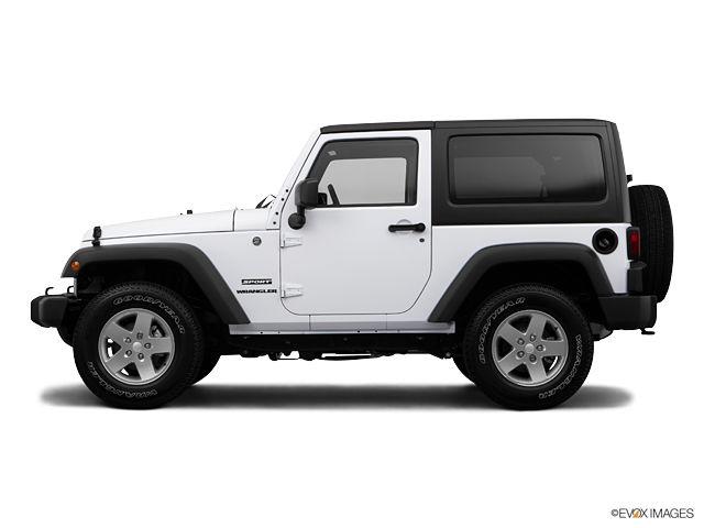 2012 jeep wrangler 2 portes sport. Black Bedroom Furniture Sets. Home Design Ideas