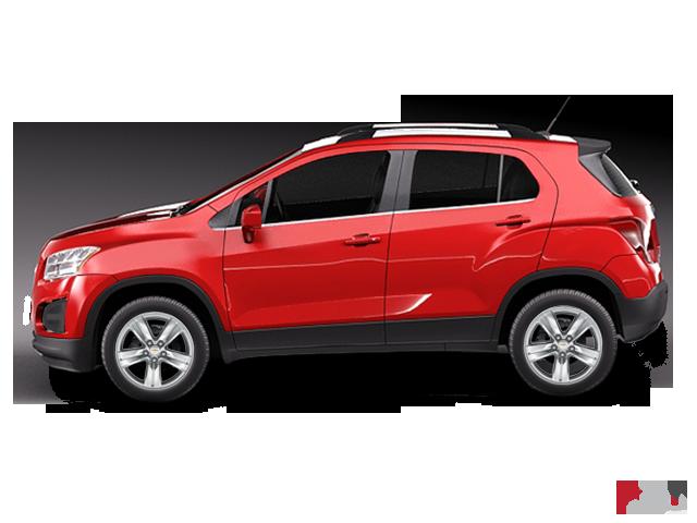 Chevrolet Jacksonville Fl >> What Is Chevrolet 1lt And 2lt | Autos Post