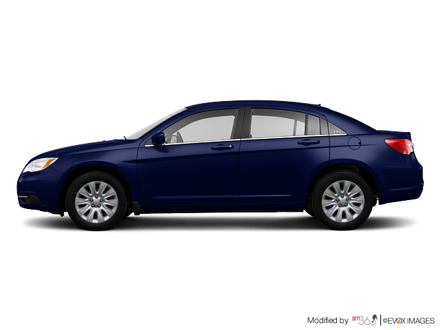blue book value of the chrysler 200 lx 2013 autos post