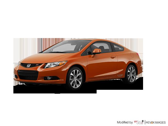 2011 Honda Civic Si Coupe Reviews Ratings Yahoo