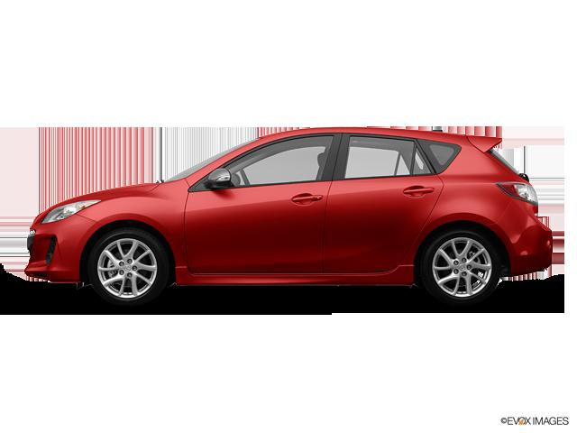 Mazda 3 exterior colors for Mazda 3 exterior colors