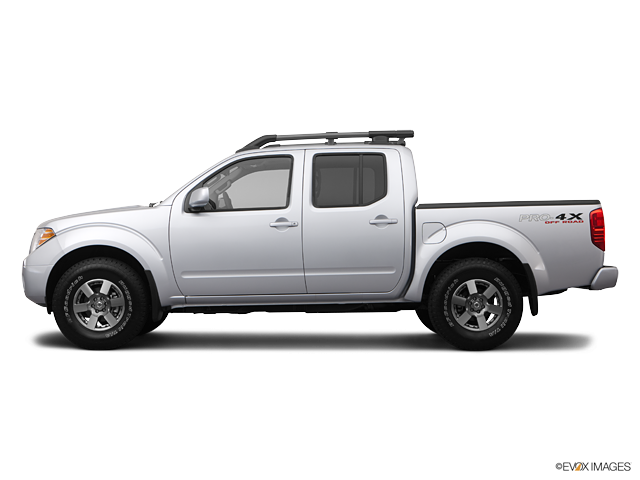 Chevy Colorado Trailer Hitches Colorado Tow Hitch Best