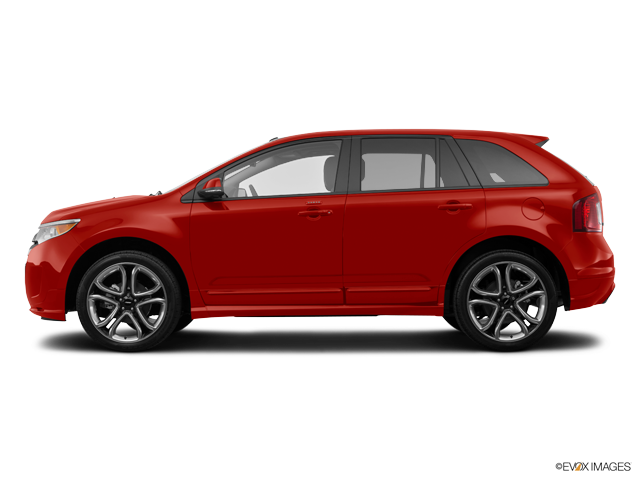 Ford Edge 2014 Color Autos Post