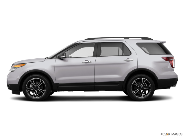 ford explorer sport 2014 for sale bruce ford in middleton nova. Cars Review. Best American Auto & Cars Review