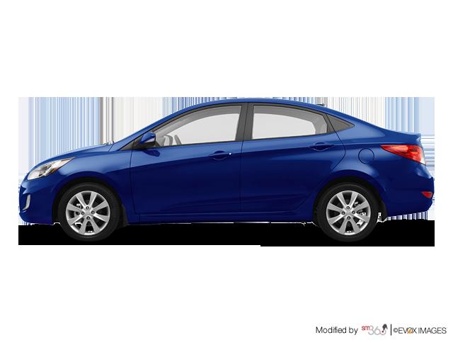 2014 hyundai accent gas mileage specs price release date redesign