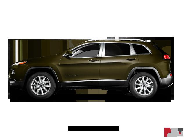 2015 Jeep Cherokee Trail Hawk Exterior Colors Autos Post