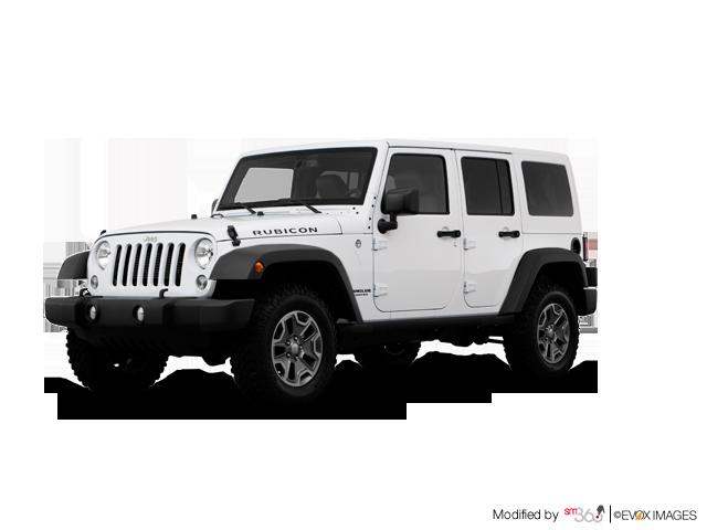 noir blanc clatant rouge flamboyant gris acier m tallis gris ciel. Cars Review. Best American Auto & Cars Review