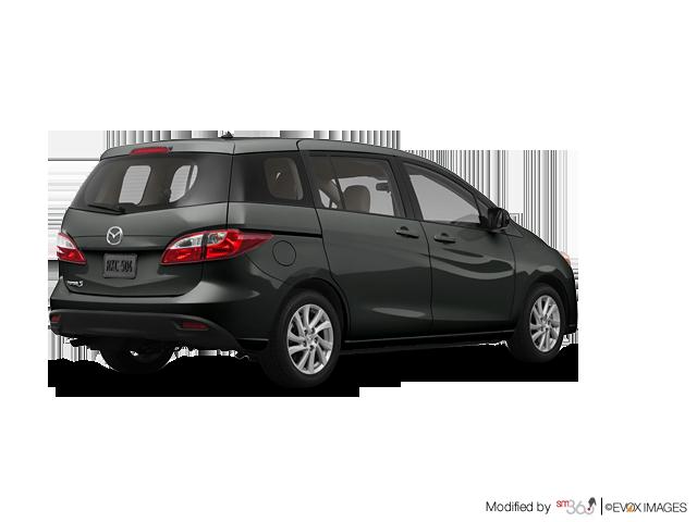 Mazda Mx 5 1014 2017 2018 Best Cars Reviews