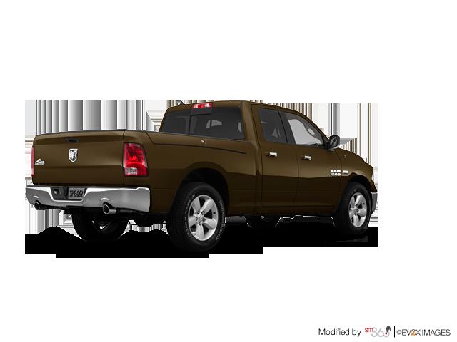 Lmc Trucks Dodge Ram Replacement Parts - Image to u