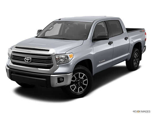 2014 Toyota Tundra Crewmax Platinum Edition For Sale This 2014 Toyota