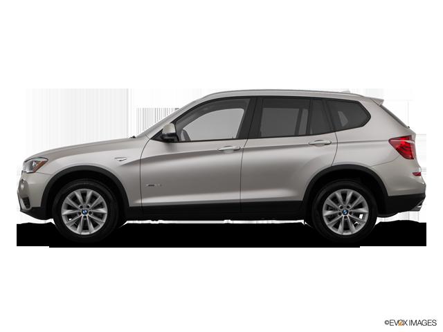 2015 australian new car release datesBmw X3 2015 Release Date Australia  CFA Vauban du Btiment