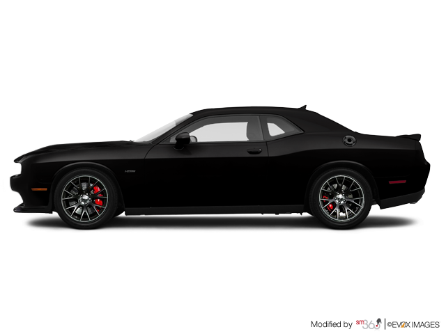 2015 Dodge Challenger Srt8 Specs.html | Autos Weblog