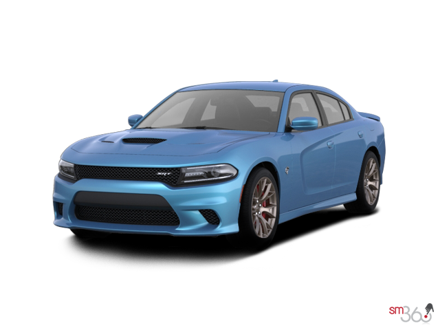 2015 hellcat challenger 2015 dodge charger hellcat racing youtube
