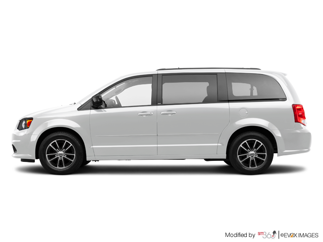 dodge grand caravan blacktop 2015 dumont in baie comeau quebec. Black Bedroom Furniture Sets. Home Design Ideas