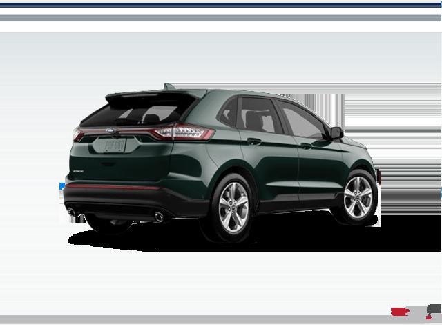 2015 ford edge exterior colors car interior design for 2016 ford edge exterior colors