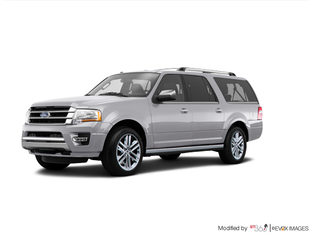 Image Result For Ford Expedition Max Tire Size