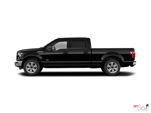 ford f 150 xlt 2015 for sale bruce automotive group in middleton. Black Bedroom Furniture Sets. Home Design Ideas