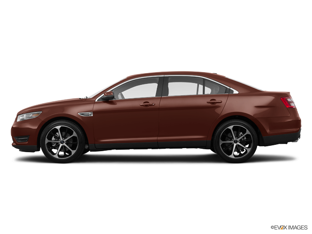 2015 ford taurus sel for sale in montreal lasalle ford. Black Bedroom Furniture Sets. Home Design Ideas
