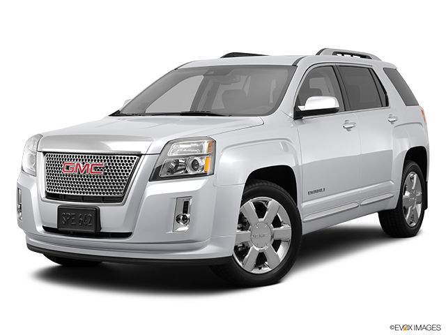 gmc terrain denali 2015 for sale bruce chevrolet buick gmc digby in digby. Black Bedroom Furniture Sets. Home Design Ideas