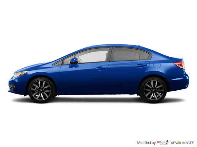 honda civic sedan touring 2015 for sale bruce automotive group in middleton. Black Bedroom Furniture Sets. Home Design Ideas
