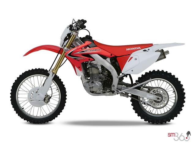 Crf250r 2014 Price.html | Autos Weblog