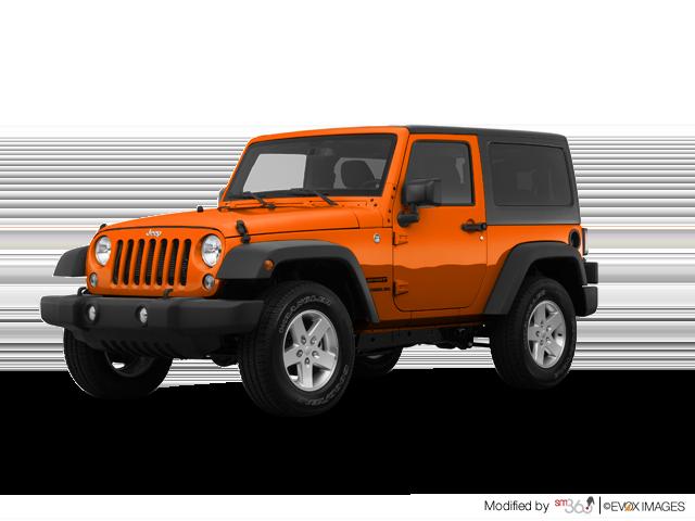 jeep wrangler 2015 unlimited sahara bleu hydro autos post. Black Bedroom Furniture Sets. Home Design Ideas