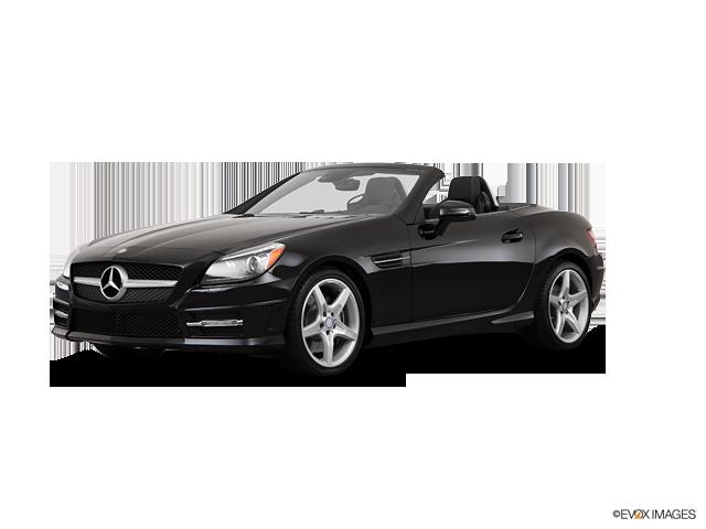 New 2015 mercedes benz slk350 roadster for sale in ottawa for Mercedes benz slk350 for sale