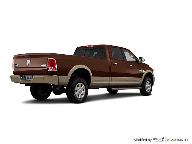 Used cars for sale in irving texas clay cooley chrysler for Cooley motors used cars