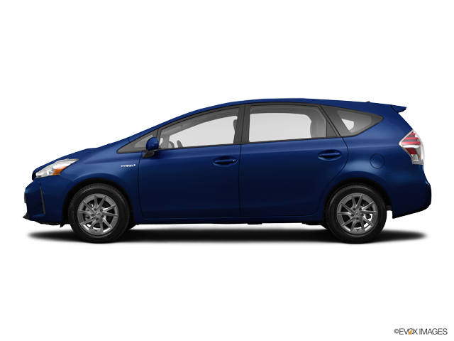 2014 toyota prius v consumer reports autos post